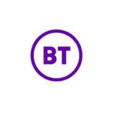 BT-Logo1