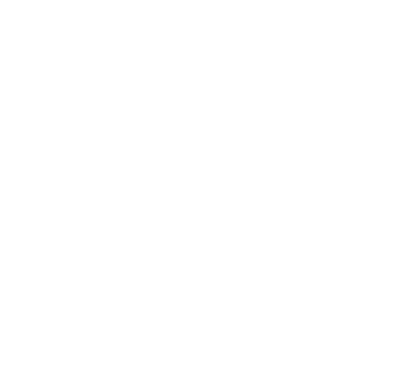 packetfusion
