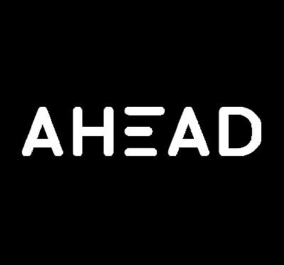 ahead-logo1