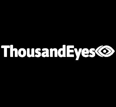 thousandeyes3-logo