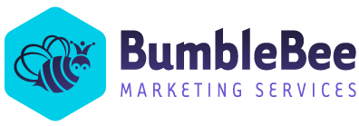 Bumblebee Marketing